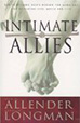 intimate allies cover